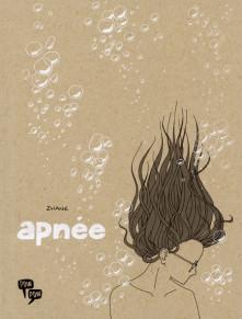 Zviane-Apnee