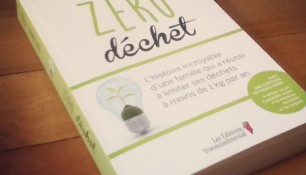 Zéro Déchet - Édition Québécoise