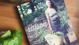 La saison des légumes